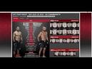 Аналитика от MMABets UFC Fight Night 135: Морага-Фигуередо, Андерс-Уильямс. Выпуск №110. Часть 4/6