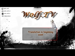 Wolf.TV| Funny games with Juli way to platinum league