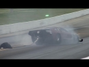 10 WILD Drag Racing MISHAPS in HD