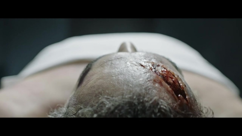 Абер Берген / Aber Bergen / S02E01 из 10 / на русском