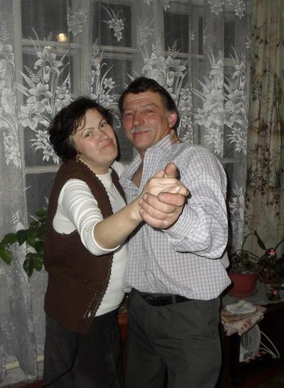 Люда Жукова, 14 февраля , Донецк, id198142818