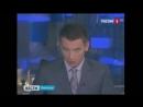 Mr Pozitiv4ik показали по телевизору ВНИМАНИЕ, Я НЕ ХОЧУ НЕ КОГО ОСКОРБИТЬ, ЭТО ПРОСТО РОФЛ00