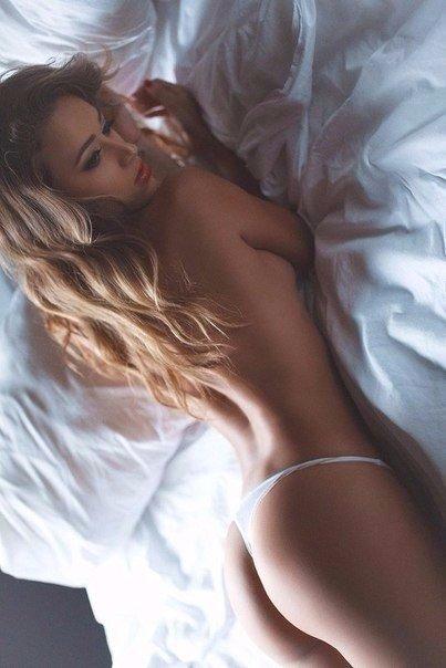 Ass blonde blowjob erotic little sucking