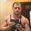 Кирилл Онопко