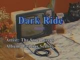 Dark Ride - The Sore Losers