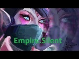 Empire.Silent plays Templar Assassin (Vol. 1)