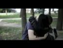 Клип о современной любви.mp4