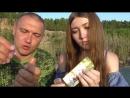 GOBZAVR ДЕФОРМИРОВАННЫЕ ЯЙЦА - ОТКРЫВАЕМ КИНДЕР СЮРПРИЗ - ЧЕРЕПАШКИ НИНДЗЯ