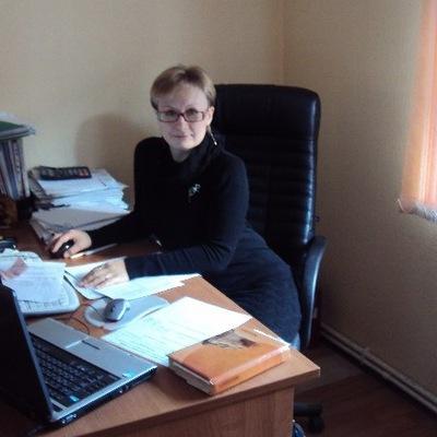 Юлия Денисова, 27 апреля 1982, Альметьевск, id21826269
