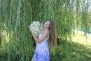 Ирина Милосердова фотография #16