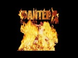 Pantera - Reinventing The Steel (2000) (Full Album)