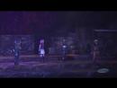 Живой спектакль Наруто Расследование Акацки Naruto Live Spectacle Akatsuki no Shirabe Субтитры