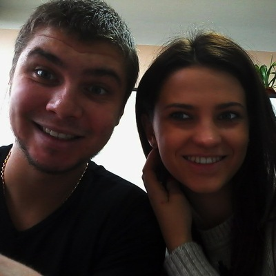 Константин Олегович, 27 ноября , Хмельницкий, id22454729