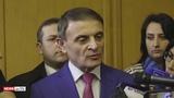 ԼԳԲՏ ֆորում Հայաստանում չի անցկացվելու. Վ&#13