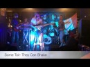 Some Toir - Intro - They Can Shake soundcheck at O'Hara Irish Pub and Brewery