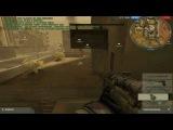 Battlefield 2 - Джаст Епик