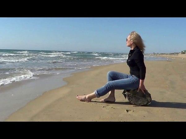 Раймонд Паулс - Музыка из к/ф «Долгая дорога в дюнах»
