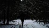 Kledt i nattens farger (Ulver COVER)