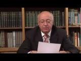 Сергей Кургинян — Женевское соглашение об Украине. Что дальше? [ 18.04.2014 ]