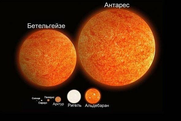 Скачать антарес программу