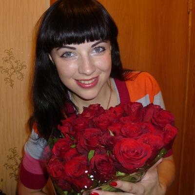 Александра Карташова, 17 мая 1988, Большой Камень, id62813456