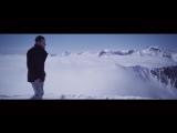 Иракли - Снег (Премьера клипа 2017) новый клип