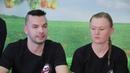 Отчётный концерт танцевальной лаборатории Art Dance Интересные события Ярославля