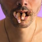 Alex Vargas альбом Silent Treatment
