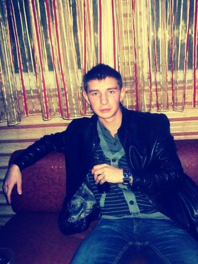 Андрей Голуб