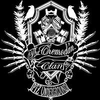the Chemodan Clan | ВКонтакте