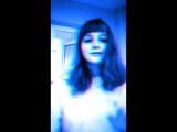 Snapchat-1932278059.mp4