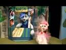 Кукольные корреспонденты