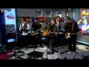 Uma2rman - С Любимыми Не Расставайтесь ( LIVE Авторадио)