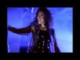 La Bouche - Be My Lover-DJ MOKAN