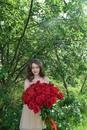Анна Фокина фото #4