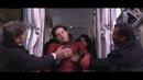 Гарри Озборн узнаёт кто под маской Человека-паука. Человек-паук 2