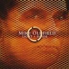 MIKE OLDFIELD альбом Lakme