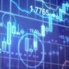 Futures101 - Блог о фьючерсах и срочном рынке