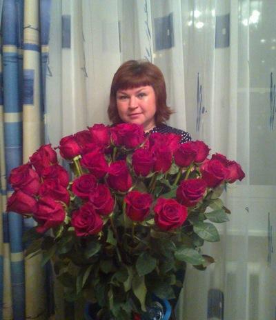 Елена Залесова, 19 января 1977, Ярославль, id226339417
