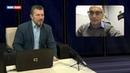 Пришло время перестраивать систему на Украине - Армен Гаспарян