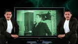 (Он взорвал интернет своими песнями) Аркадий Кобяков - Песни про жизнь (мини фильм)