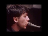 Simple Minds Changeling Live at Hurrah New York 27.11.79
