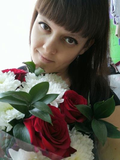 Ирина Калюк