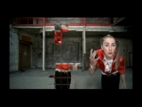 Lady Sovereign - Love Me Or Hate Me(UNCUT)