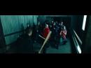 Олдбой - Драка одним кадром