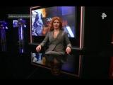 Тайны Чапман - Тайна серебряной пули (02/04/2018)