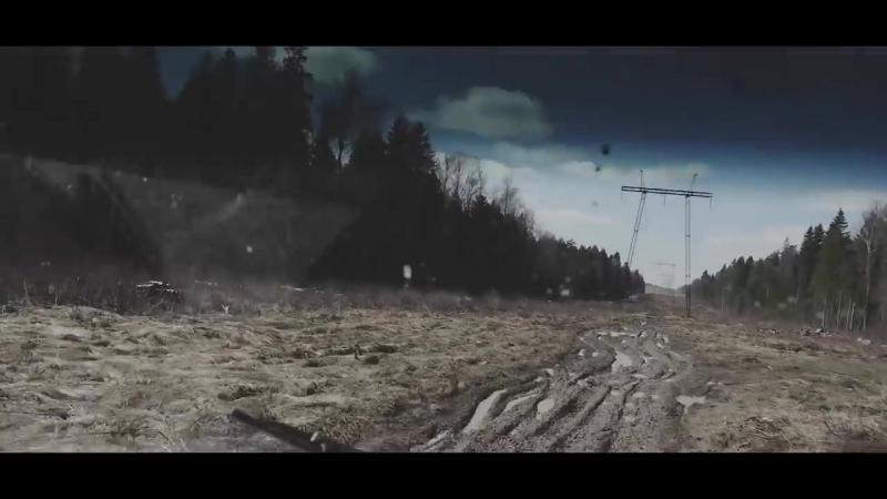 Бородатая Езда УАЗ Буханка Шиномонтаж в ГРЯЗИ