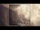 Hermóðr - The Howling Mountains (Full Album)
