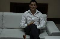 Ленар Кашапов, 5 ноября , Альметьевск, id41945515