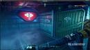 System Shock Превью локаций окончательный дизайн Nightdive Studios